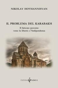copertina-karabakh