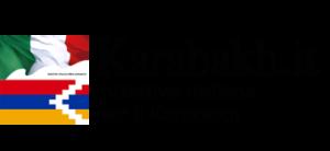 Karabakh.it